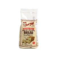 红磨坊家用面包粉453g