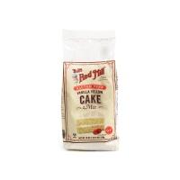 红磨坊香草味蛋糕粉539g