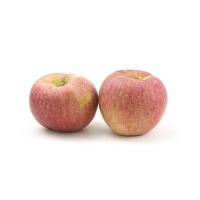 安心优选大凉山野生苹果4粒装