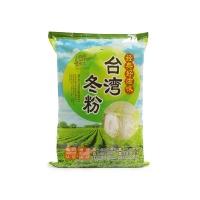 爱自然台湾冬粉(粉丝)240g