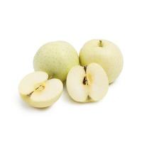 吉光片羽王林苹果4粒装