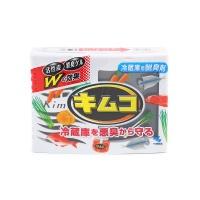 日本小林冰箱去味剂(冷藏室用)