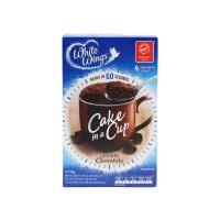 澳大利亚白翼牌巧克力味蛋糕预拌粉220g