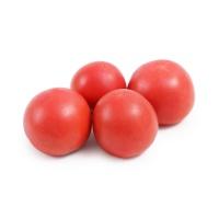 春播安心直采凡谷归真番茄500g