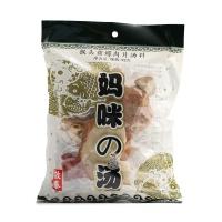 启泰猴头菇螺肉片汤料92g