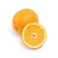 安心优选南非脐橙2粒装(单果约170-200g)