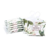 丽芙除湿剂8袋装