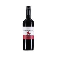 智利宝路红葡萄酒750ml