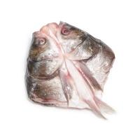 丹江口白鲢鱼头500g