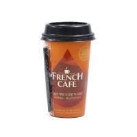 韩国南阳法式咖啡饮料(焦糖玛奇朵)220ml
