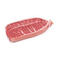 好伯澳洲牡蛎肉牛排180g