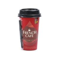 韩国南阳法式咖啡饮料(卡布奇诺)220ml