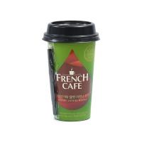 韩国南阳法式咖啡饮料(摩卡)220ml