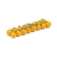 CandyTomato串收小黄番茄198g