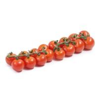 CandyTomato串收小红番茄248g