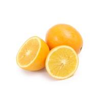 钟辉种植赣南脐橙2粒装(单果约150-200g)