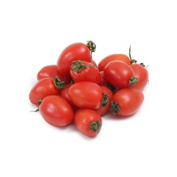 云南芸岭鲜生农庄栽培高原红运小番茄300g
