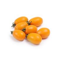 云南芸岭鲜生农庄栽培高原金橙小番茄300g