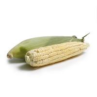 春播安心直采农家笨玉米2根装