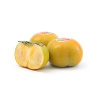 安心优选台湾脆柿(小果)4个装