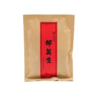 邵万生熟食海苔花生120g