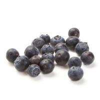 安心优选进口智利蓝莓1盒装