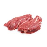澳洲谷饲撒撒米烧肉片280g