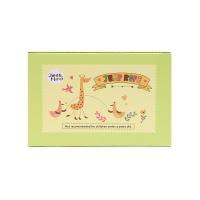 美乐 儿童安全跳绳(欢乐的动物)JM10360