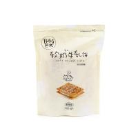 芭米软奶牛轧饼(香葱味)180g
