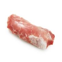 金砖会议专供微冻猪里脊肉400g