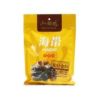 小胡鸭海带香辣味145g