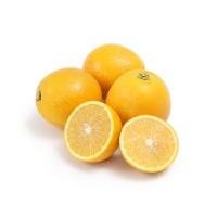 安心优选台湾柳丁橙4粒装