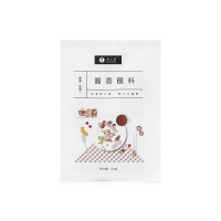 清心湖酱香火锅蘸料50g
