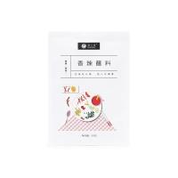 清心湖香辣火锅蘸料50g