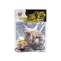 冷冻熟章鱼(非真空)260g