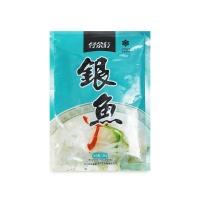 丹江口银鱼(野生冷冻小银鱼)150g