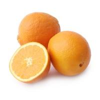 安心优选西班牙脐橙2粒装