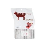 果木烤牛肉原味35g