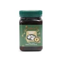 新西兰沃森父子金标麦卢卡蜂蜜(8+)500g