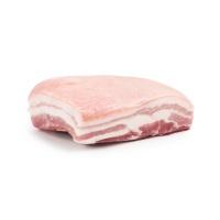 法国西南原切带皮猪五花肉500g