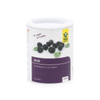 德国鸦哺牌阿萨伊果(巴西莓)粉(固体饮料)80g