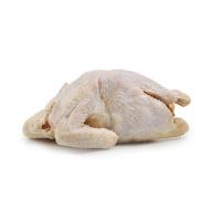 硒凰富硒散养老母鸡1500g
