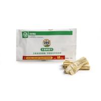 豆黄金天然鲜腐竹157g