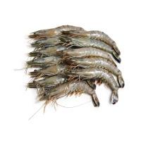 马来西亚野生老虎虾(26-30只/kg)430g