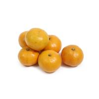 安心优选小甜甜石门柑橘1kg