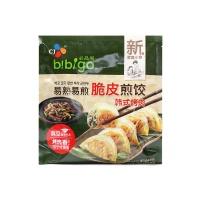 必品阁韩式烤肉脆皮煎饺250g