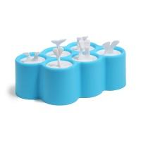 ZOKU创意极地系列冰棒模具