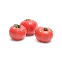 春播安心直采围场番茄400g