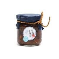 眉州东坡福辣下饭菜85g
