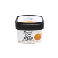 希腊凯亚发酵乳冰淇淋花生酱焦糖花生口味冰淇淋77g